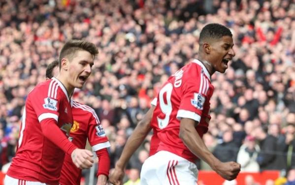 Man United vs Watford Van Gaal sẽ tiếp tục hy vọng